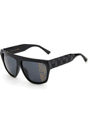 Jimmy Choo Mænd Solbriller - Sunglasses Duane/s