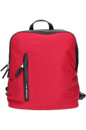 Mandarina Duck Rygsække - Backpack