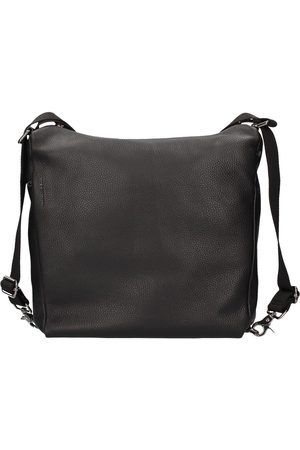 Mandarina Duck FZT72 Shoulder Bag