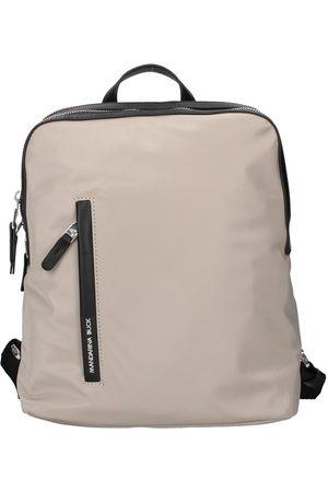 Mandarina Duck VCT08 Backpacks