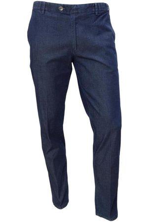 Meyer Mænd Slim - Pantalone jeans