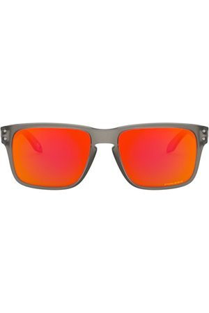 Oakley OJ9007 900703 sunglasses