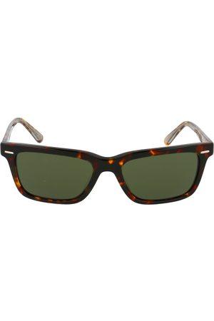 Oliver Peoples Sunglasses 0OV5388SU 166352