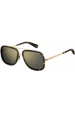 Polaroid PLD6033S sunglasses
