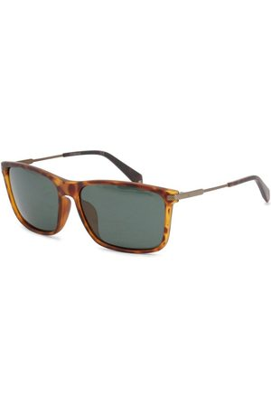 Polaroid PLD2063FS sunglasses