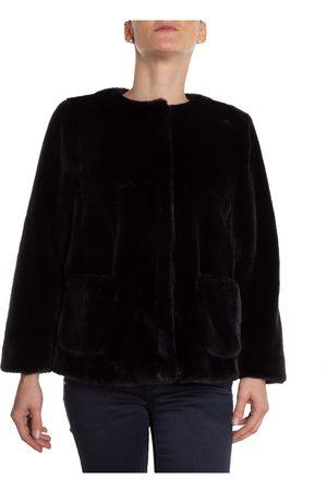 Marella REFUGE FUR Jacket
