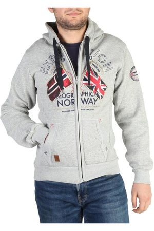 geographical norway Flepto100_man hoodie