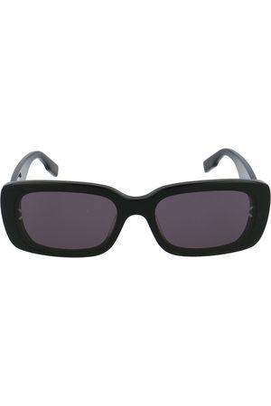 alexander mcqueen MQ0301S 002 Sunglasses