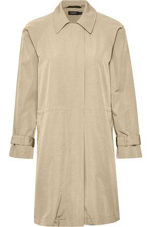 Soaked in Luxury Zaria Coat