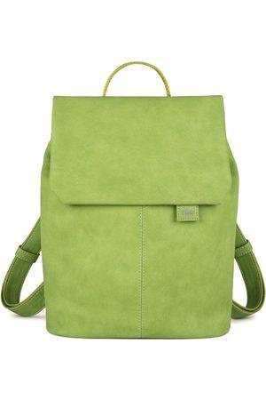 Zwei Backpacks