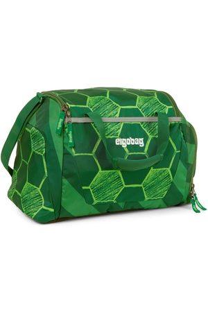 Ergobag Sportstasker - Sportstaske