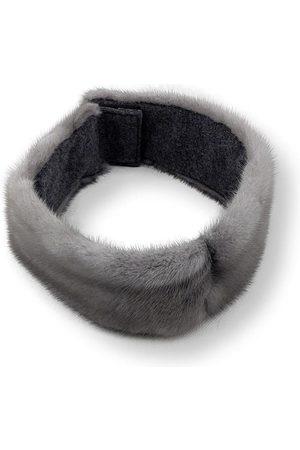 Levinsky HeadBand