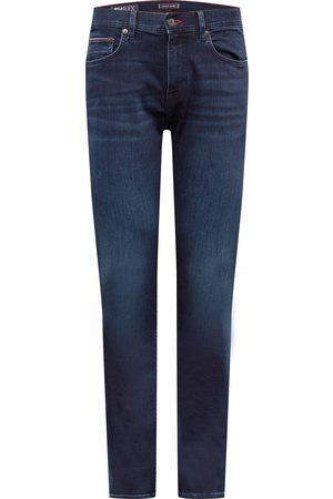 Tommy Hilfiger Jeans 'CORE SLIM BLEECKER I