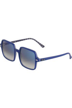 Ray-Ban Kvinder Solbriller - Solbriller '0RB1973