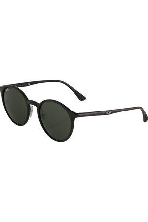 Ray-Ban Kvinder Solbriller - Solbriller '0RB4336