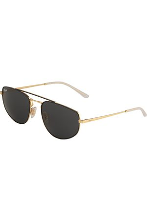 Ray-Ban Solbriller '0RB3668