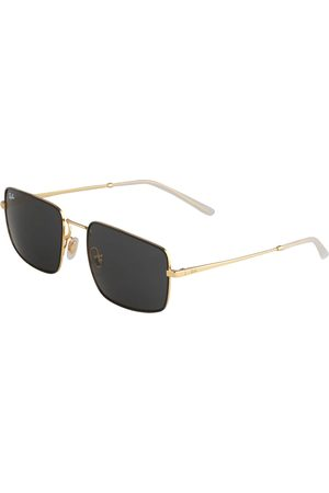 Ray-Ban Solbriller '0RB3669