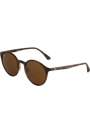 Ray-Ban Solbriller '0RB4336