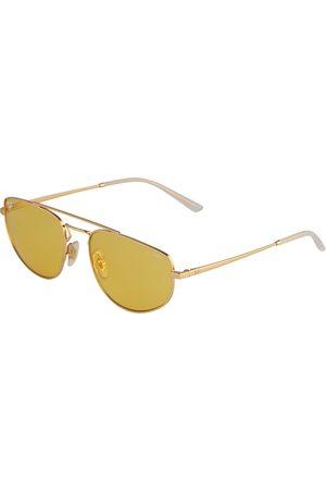 Ray-Ban Kvinder Solbriller - Solbriller '0RB3668
