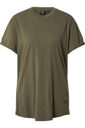 G-Star Shirts 'Lash