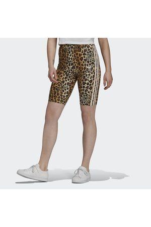 adidas Korte tights