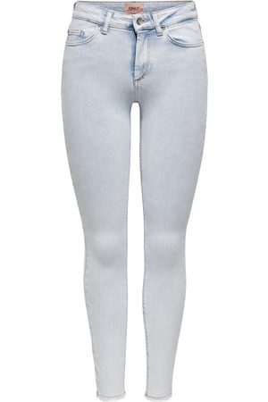 Only Jeggings 'ONLBLUSH