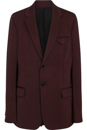 Bottega Veneta Kvinder Blazere - Wool blazer
