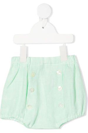 SIOLA Baby Shorts - Shorts med knapper