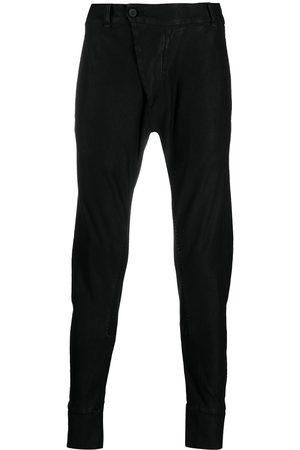 MASNADA Mænd Slim bukser - Bukser med svaj