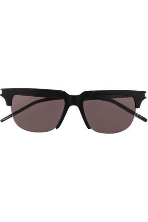 Saint Laurent YSL Classic 11 solbriller
