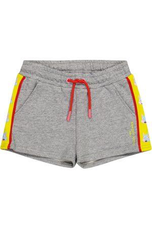 The Marc Jacobs Cotton shorts