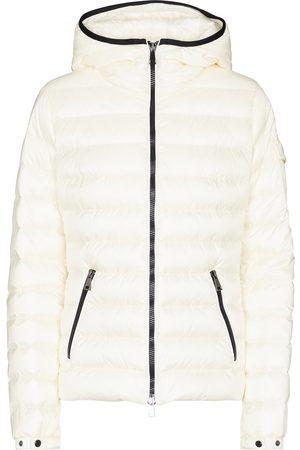 Moncler Kvinder Vinterjakker - Bles down jacket