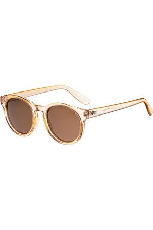Le Specs Solbriller 'Hey Macarena