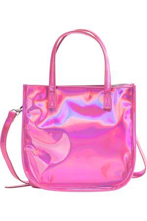 myMo ATHLSR Kvinder Håndtasker - Håndtaske