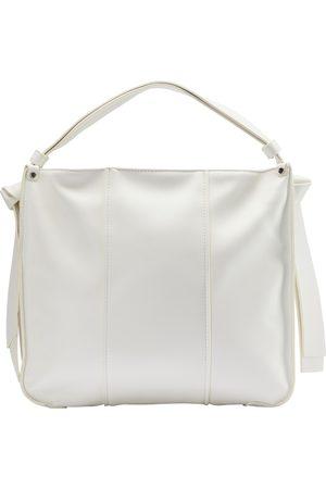 usha WHITE LABEL Kvinder Håndtasker - Håndtaske