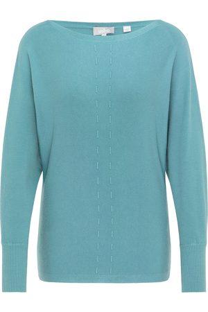 USHA Kvinder Strik - Pullover