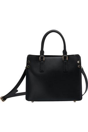 usha BLACK LABEL Kvinder Håndtasker - Håndtaske