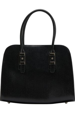 usha BLACK LABEL Håndtaske