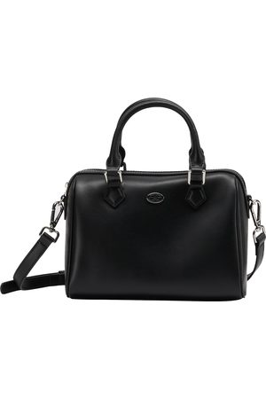 Dreimaster Håndtaske