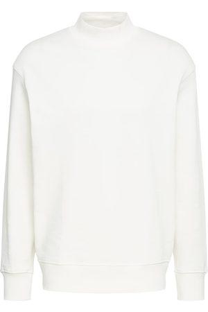 Selected Sweatshirt 'DAWSON