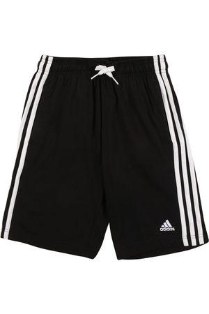 adidas Sportsbukser