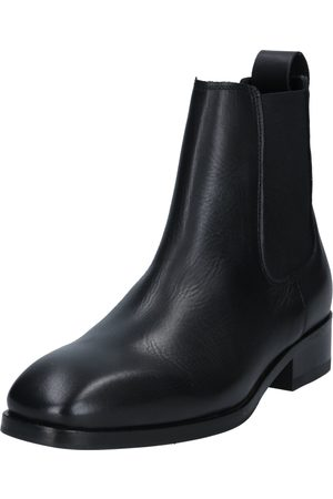 Tiger of Sweden Chelsea Boots