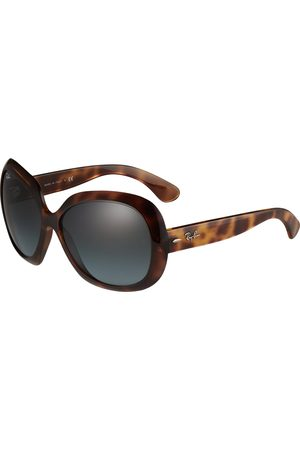 Ray-Ban Solbriller 'JACKIE