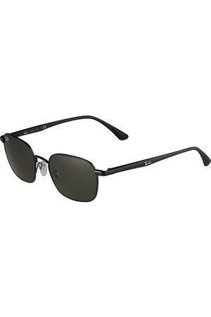 Ray-Ban Solbriller '0RB3664