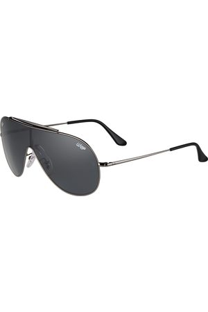 Ray-Ban Solbriller 'WINGS