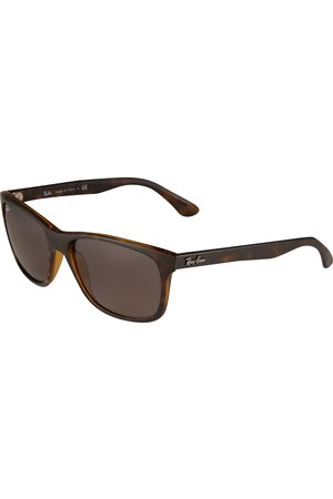 Ray-Ban Solbriller 'RB4181