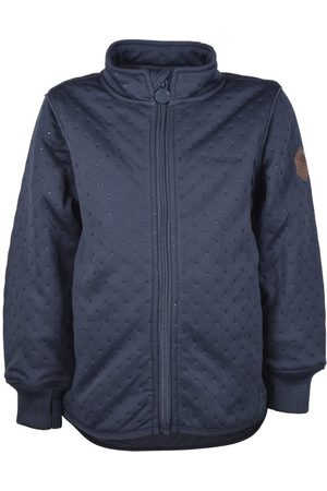 Mikk-Line Soft Thermo Jacket Recycled