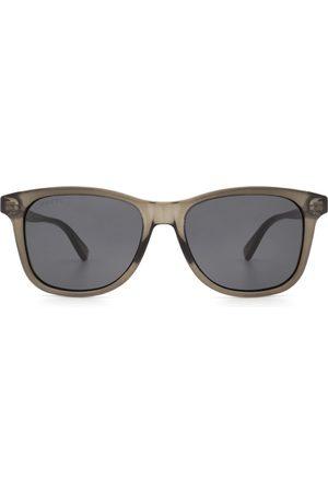 Gucci GG0936S 001 Solbriller