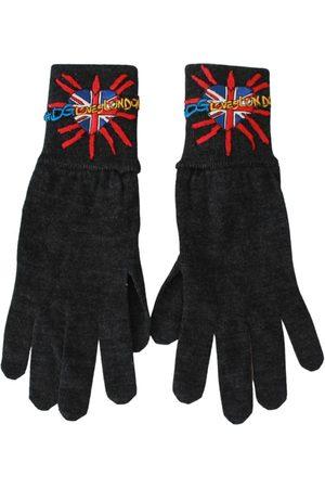 Dolce & Gabbana Mænd Handsker - Gloves