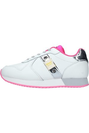 Blauer S1LILLI02 / LEA sneakers med lave top